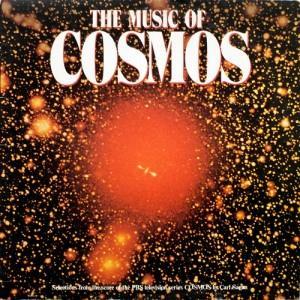 Cosmosalbumcover