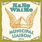 Sacramento Municipal Liaison